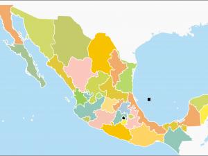 20 zanimljivih činjenica o Meksiku