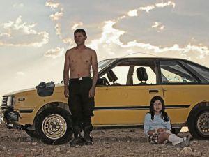 Festival autorskog filma (28. 11.–3.12.)