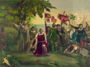 Hispanski svet obeležava Dan hispanizma