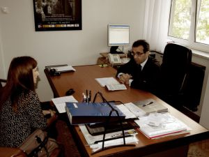 Misija otkrivanja prave Španije