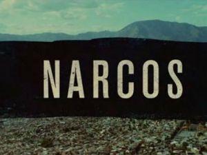 Nastanak meksičkih narko-kartela