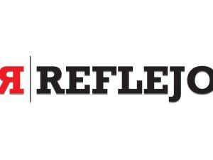 Nove prakse u Reflehu