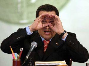 Odlazak najvećeg šoumena na političkoj sceni Latinske Amerike