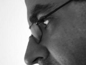 Pesma argentinskog autora u Reflehu