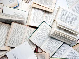 Šetnja kroz vekove španske književnosti