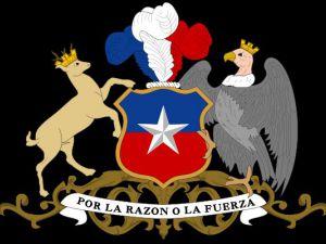 Sloboda i jedinstvo – ideali hispanskog sveta