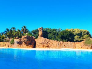 Tenerife – na korak od savršenstva