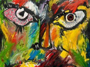 Yica – ime za avanturizam i valensijsku umetnost
